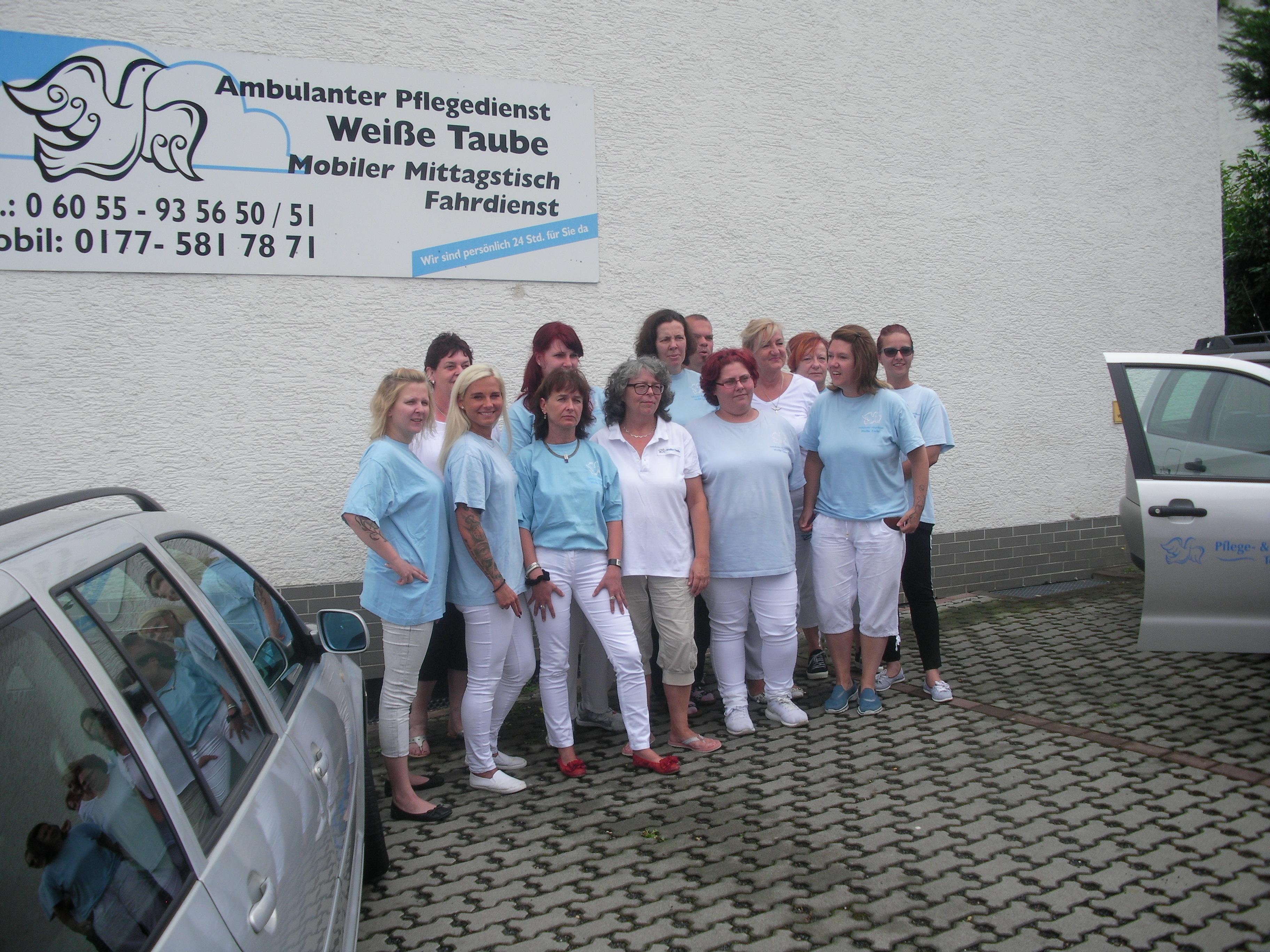 AmbulantePflegeRIMG0991