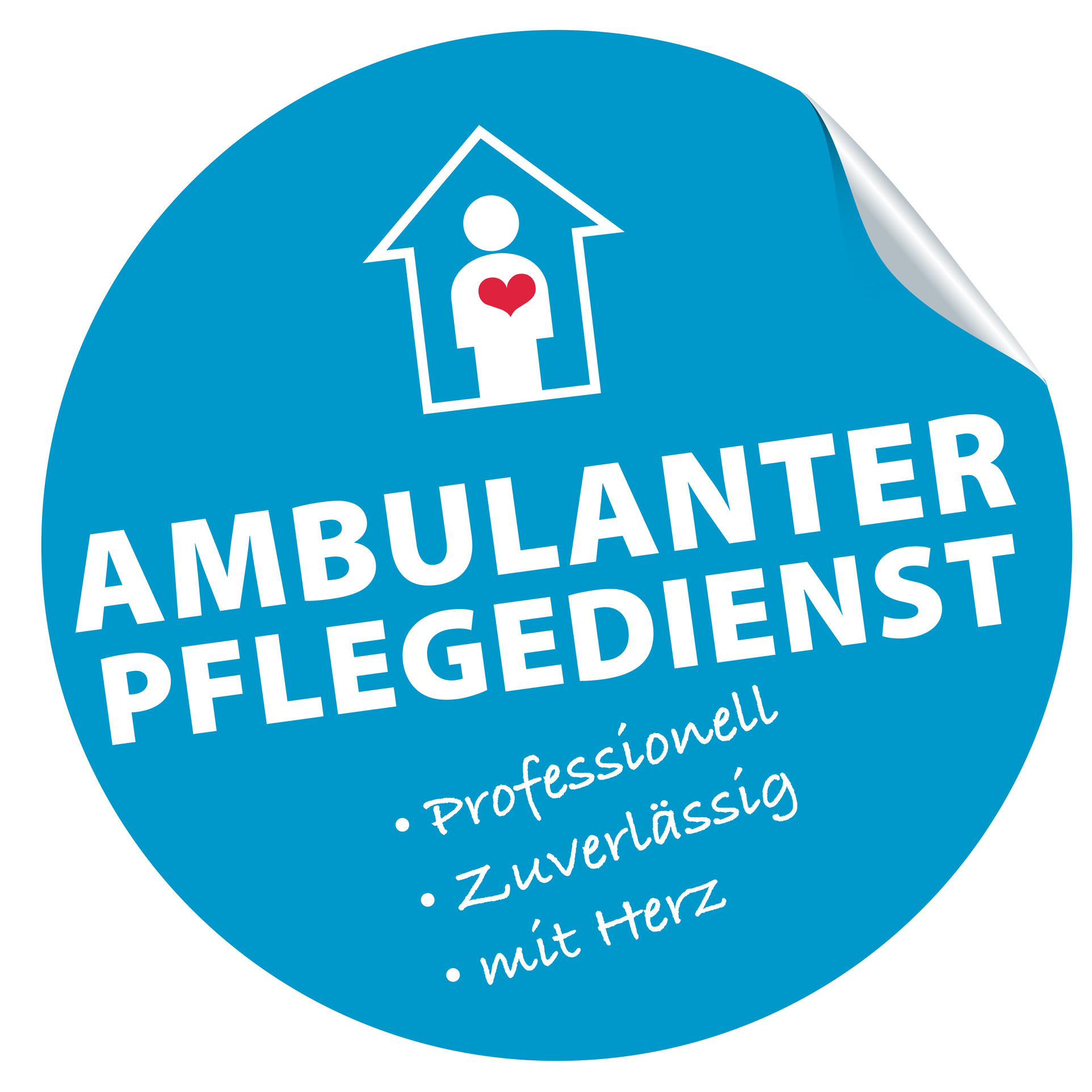 Ambulanter Pfegedienst